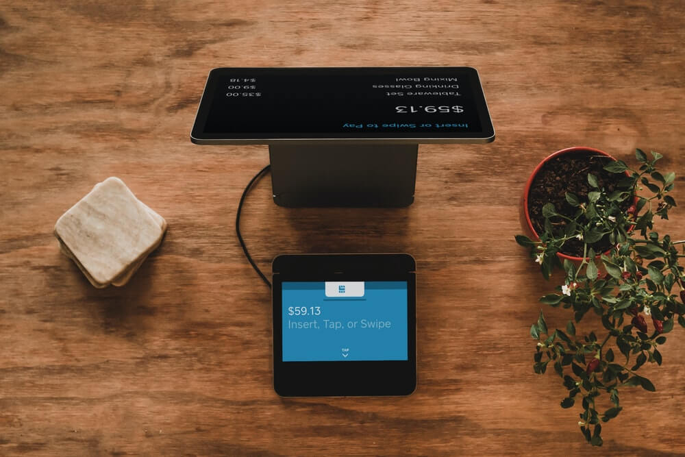 Ultimate Tips on POS System
