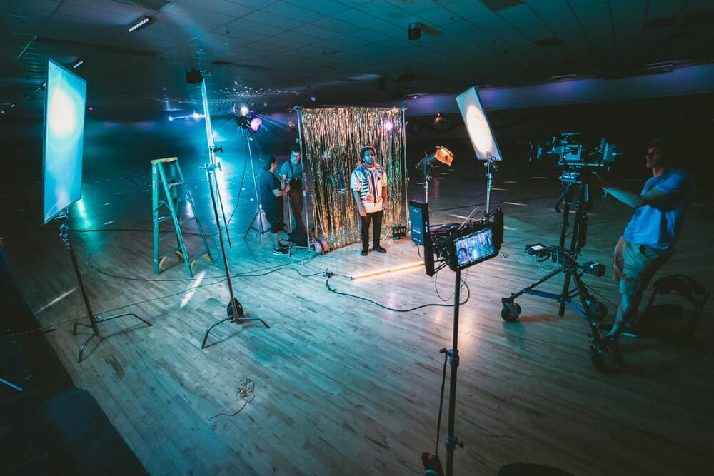 DO's and DON'Ts of Video Production