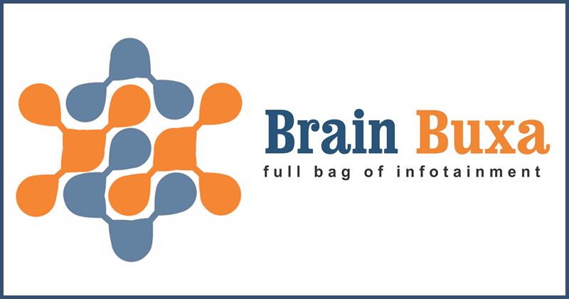 Brainbuxa review