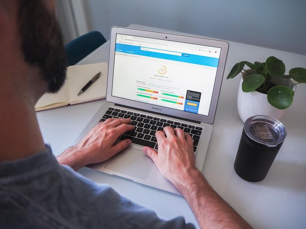 10 Best Website SEO Checker Tools