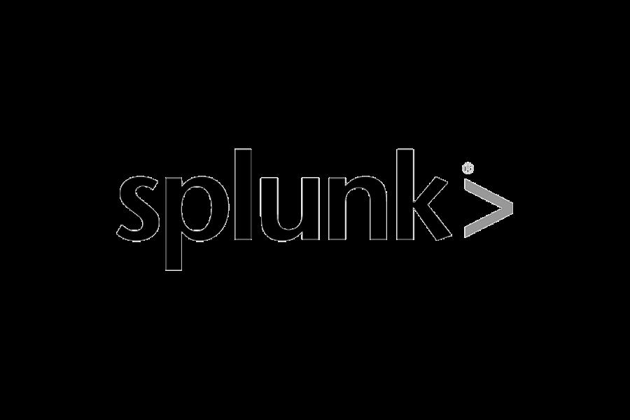 Splunk review