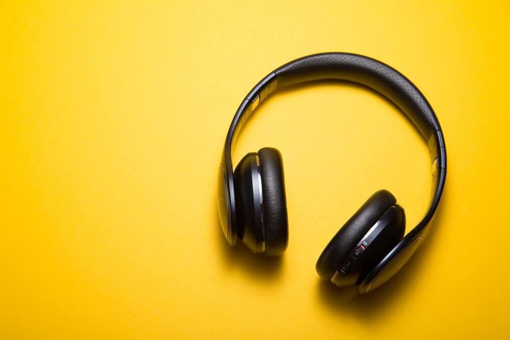 Top 7 Headphones