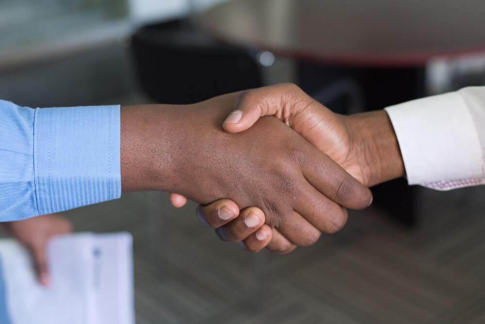 Tips on Effective Customer Retention