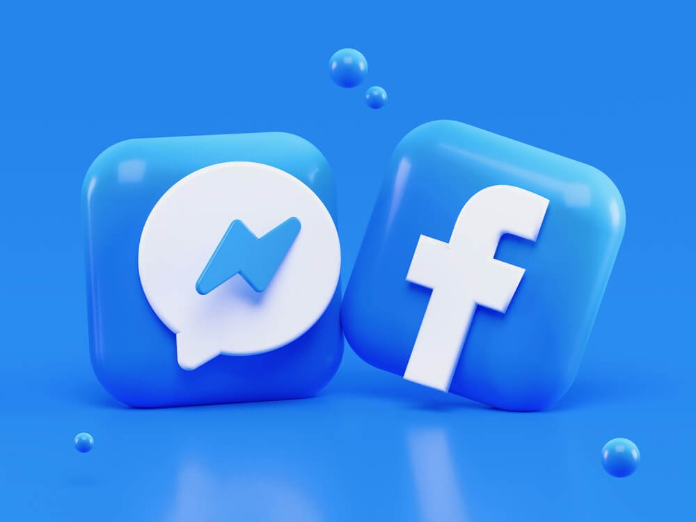 Affect what comes on your Facebook News Feed