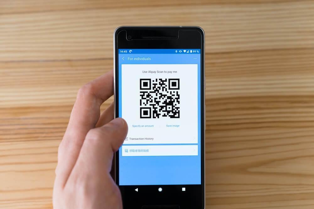 5 Best Barcode Scanner Apps