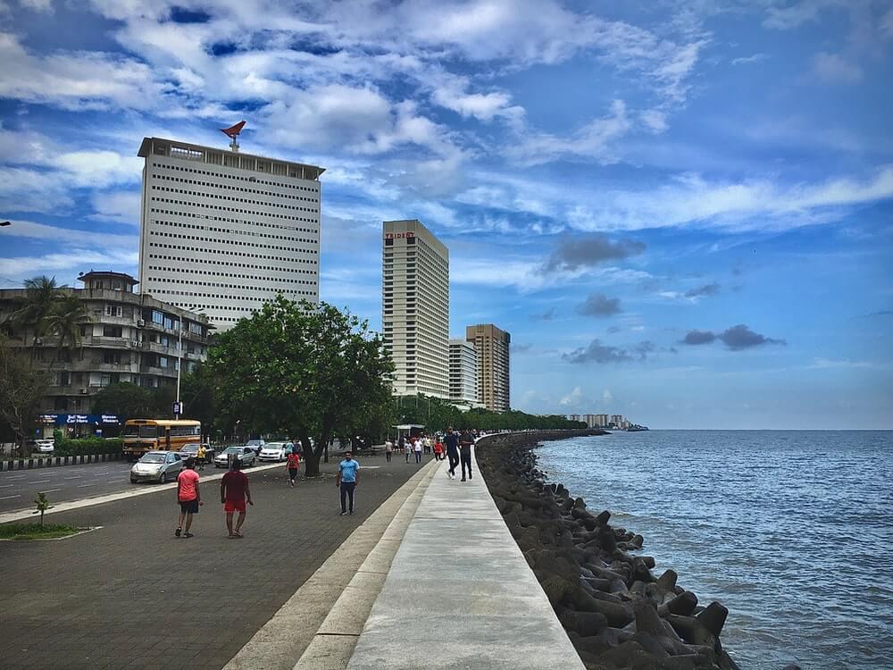6 Web Development Meetups You Should Attend in Mumbai