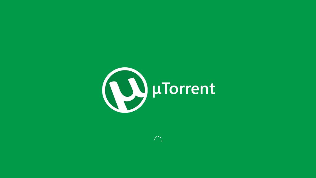 uTorrent replacement