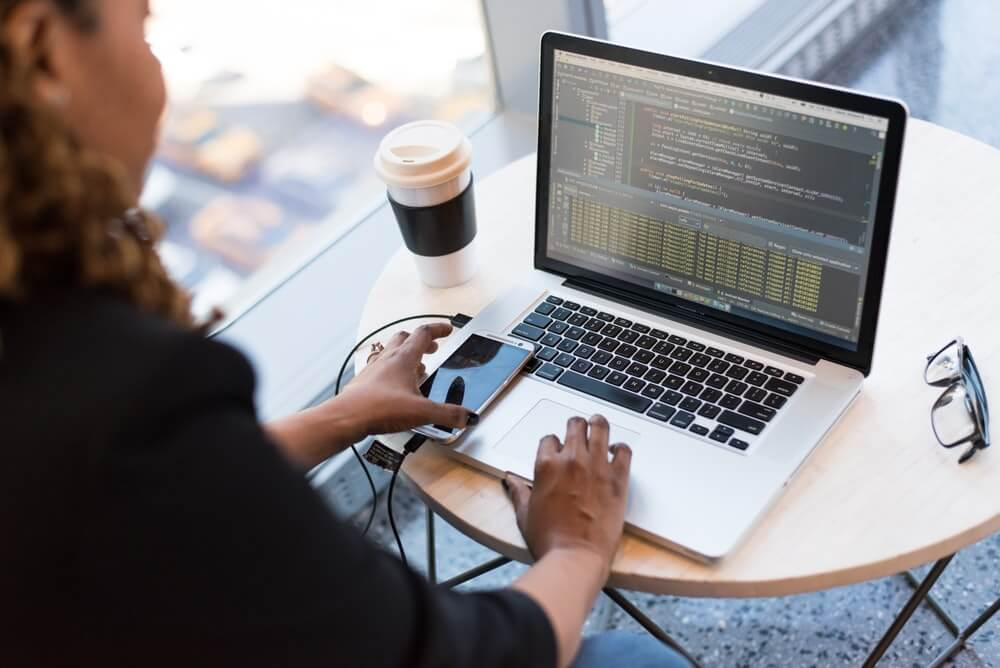 5 Tools Everyone Working in the Software Testing Should Be Using