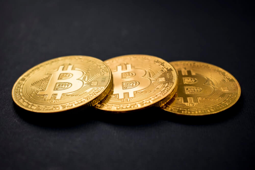 Concerns and Risks Related to Bitcoin