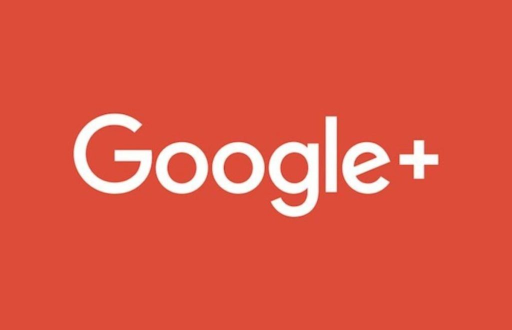 Google Plus Has Just Been Re-Branded
