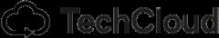 TechCloud