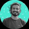 Aman jha techcloud writer